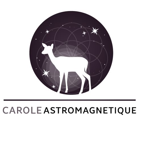 Astromagnétique - Astrologie